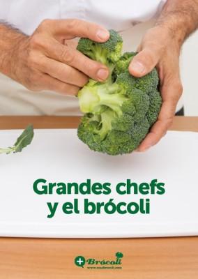 portada_libro_brócoli