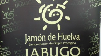 do Jamón de Jabugo