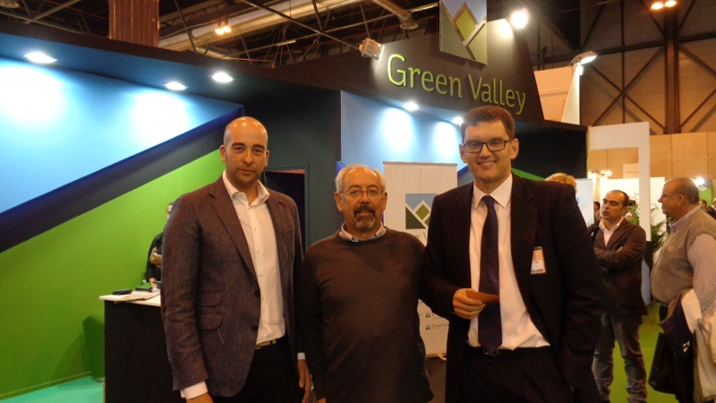 green valley-fruit2015
