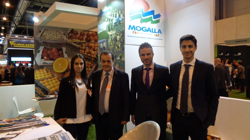 mogalla-fruit2015