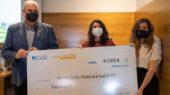 Premios mujer rural de Huelva