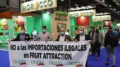 coag en fruit attraction