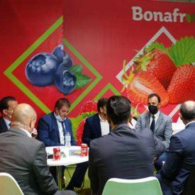 bonafru reunión FA